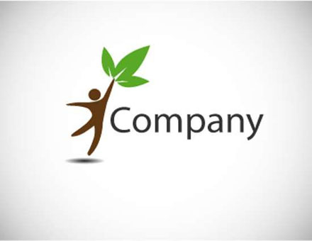 logo design company in gwalior